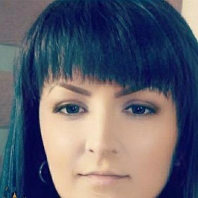 Людмила Гранецкая