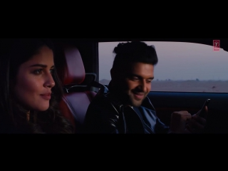 Guru Randhawa- Lahore (Official Video) Bhushan Kumar - Vee - DirectorGifty - T-Series
