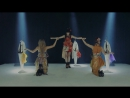 【平安式舞提琴隊】「あゝ無情」をバイオリンで演奏しながら踊ってみた sm32424661