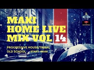 Home Live 14