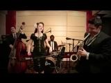 Careless Whisper - Vintage 1930s Jazz Wham! Cover ft. Dave Koz