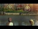 [SHIZA] Небесная машина Пандора  Juushinki Pandora TV - 3 серия [MVO] [2018] [Русская озвучка]