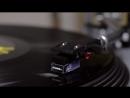 Grace Jones - I've Seen That Face Before (Libertango, Vinyl)