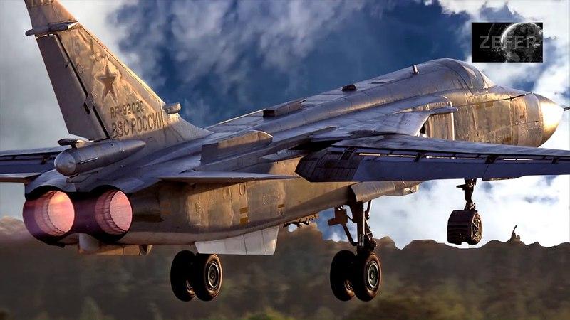 Комплексы С-400 отразили массированный ракетно-авиационный условный удар противника над Калиниградом
