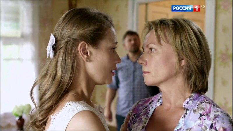 Злая судьба Поучительная русская мелодрама про любовь