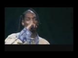 Let Me Ride_Still Dre (Up In Smoke Tour) - Dr. Dre  Snoop Dogg - концерт