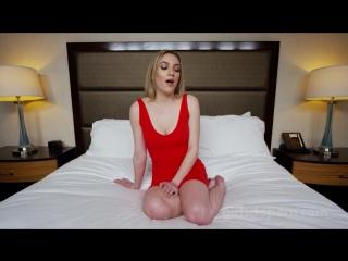 Catherine Zeta Jones Porn