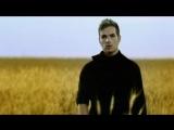 Morandi Feat Helene - Save Me 2007