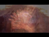 CAVALERA CONSPIRACY - Spectral War (Official Video) _ Napalm Records ( 720 X 1280 ).mp4