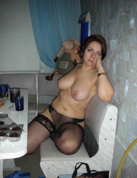 Домашне Порно Муж Изменил