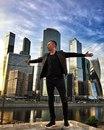 Антон Шаплин фото #22