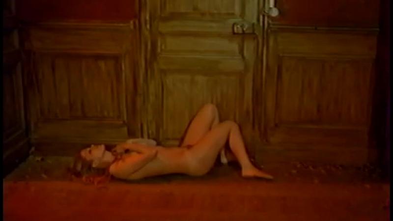 бдсм bdsm из фильм Punition 1973 с Карин Шуберт