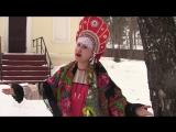 Новикова Елена Владимировна- педагог дополнительного образования МАУ ДО ЦДТ