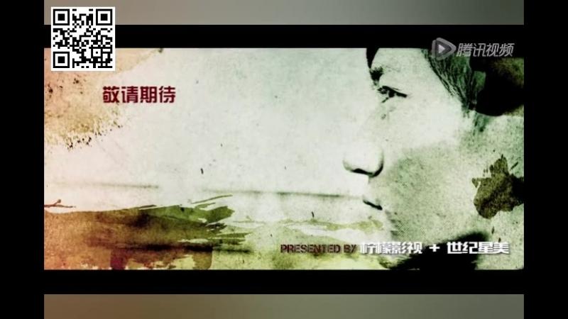 【高明】《男神妙探》预告片_哔哩哔哩 (゜-゜)つロ 干杯~-bilibili
