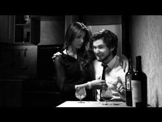 Короткометражный фильм _Дела семейные_