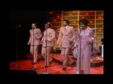 Gladys Knight &amp The Pips - Neither One of Us - 1973 г.