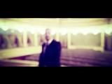 C.I.A. - Daca as putea feat. Valentin