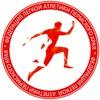 Федерация легкой атлетики Пермского края