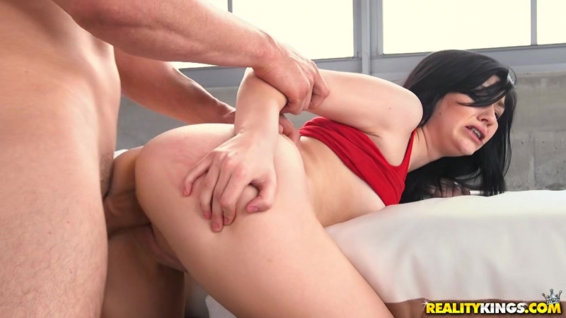 Karly Baker Beat The Meat All Sex, Hardcore, Blowjob,