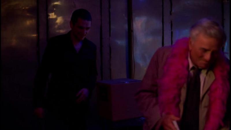 S13e05.2003.Columbo.Likes.the.Nightlife