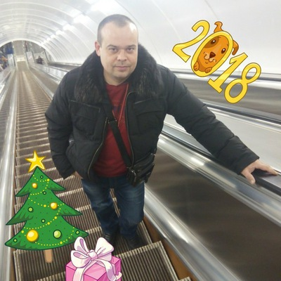 Коля Коноплев