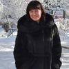 Алена Киричик