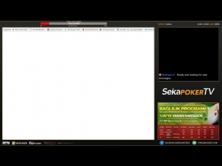 TZodiac On Air! WPN Network NL50 Teksas Poker Yayını