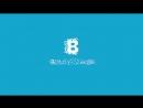 Bitcoin. Присоединяйтесь к открытому миру будущего!