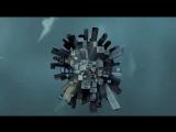 Rat Race - A short film story