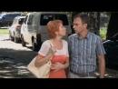 Возвращение Мухтара 9 сезон 20 серия «Неправильная парковка»