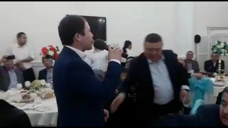 Табындар туралы толғау. Алматы