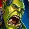 Игра Королей (Game of Kings) для Android