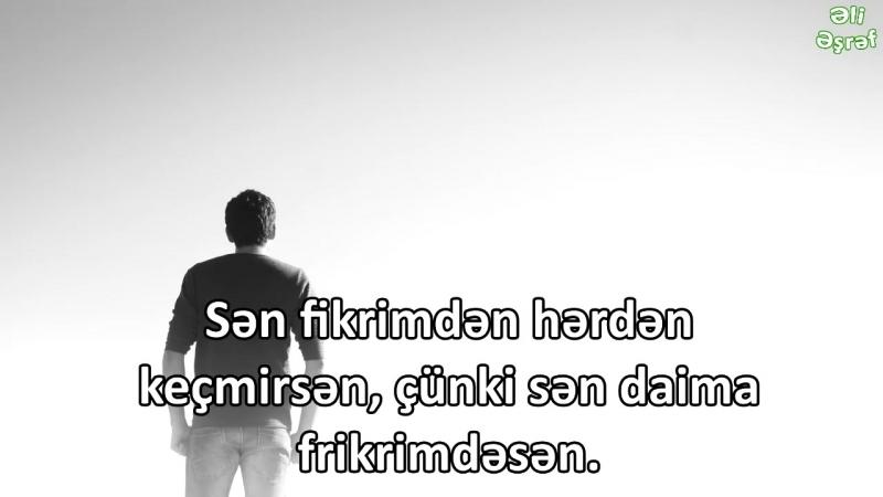 Ərindən İstədi, Görün Nə Oldu ( 720 X 1280 ).mp4