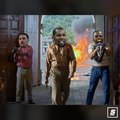 theScore on Instagram Pacho Durant and the Warrior Cartel have come to put an end to #BronPablo and his people
