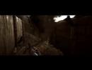 Battlefield 1 Apocalypse Trailer _ No End In Sight