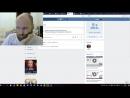 Live EleninSMM про продажи в соцсетях для сетевиков