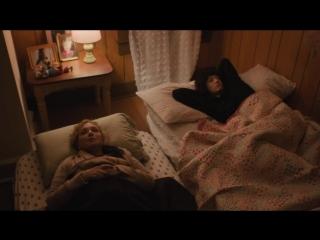 Нэнси/Nancy, 2018 Trailer#1; vk.com/cinemaiview