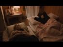 Нэнси/Nancy, 2018 Trailer1 vk/cinemaiview