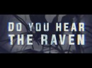 Abnegation To Sing A Song Of Death Lyric Video