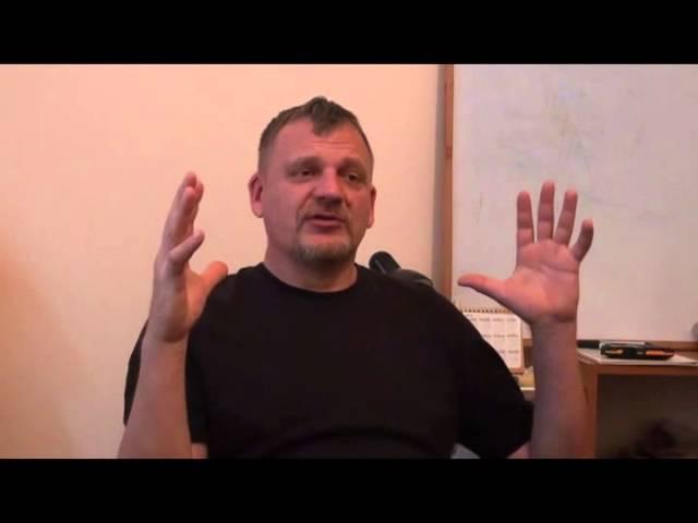 20122014 Магия нашей реальности Щербаков АН