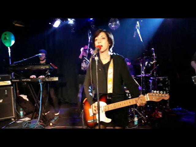 Мураками - Солдат (5'nizza cover)