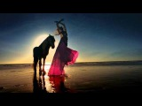Jason Van Wyk &amp Audien - Someday