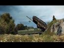 World of Tanks. Да ладно - ХРН 81