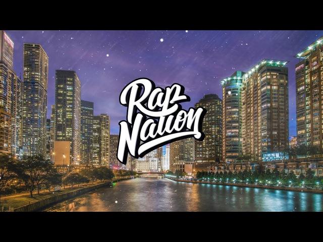 Eminem - Believe (audio)