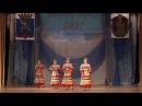 Кунаклар Марийский танец