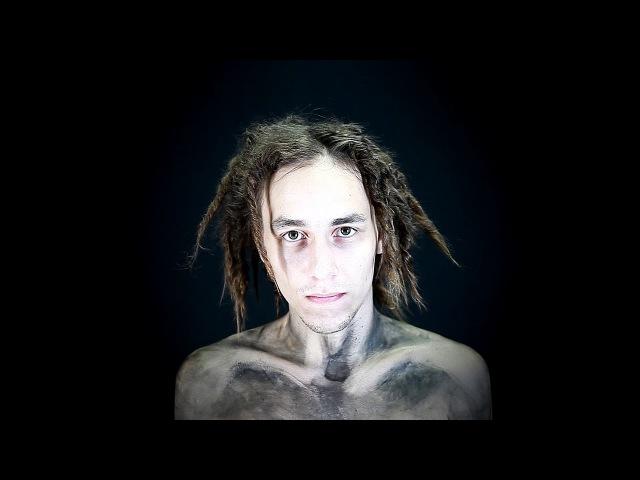 Drugmyhair - hair games / long short men's haircuts