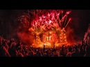 Q-BASE 2017   Official Q-dance Aftermovie