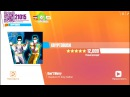 Just Dance Now - Don't Worry by Madcon ft. Ray Dalton [5 stars]