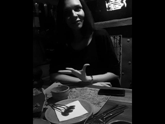 Alex egorova video