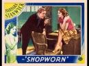 Драма Испорченная 1932 Barbara Stanwyck Regis Toomey